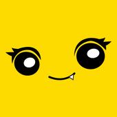 Tamago ícone