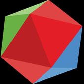Telematika icon
