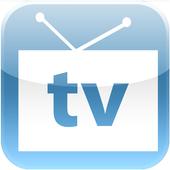 THVBN TV icon