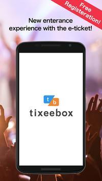 tixeebox apk スクリーンショット