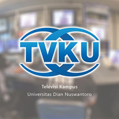 TVKU Live Streaming icon