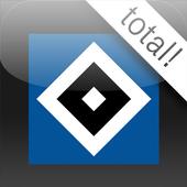 HSV total! icon