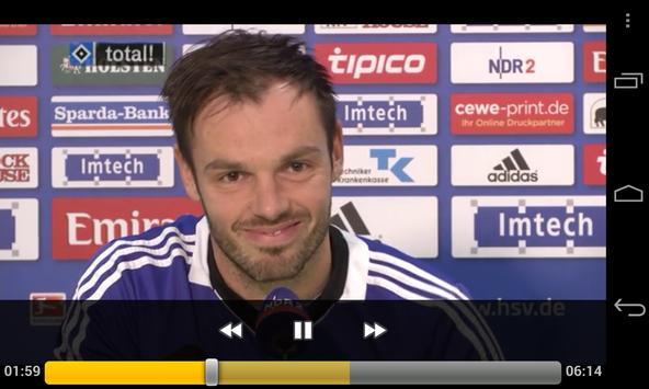 HSV total! screenshot 2