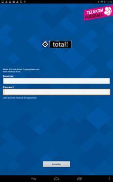HSV total! screenshot 3