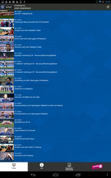 HSV total! screenshot 4
