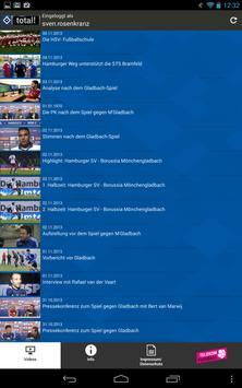 HSV total! screenshot 7