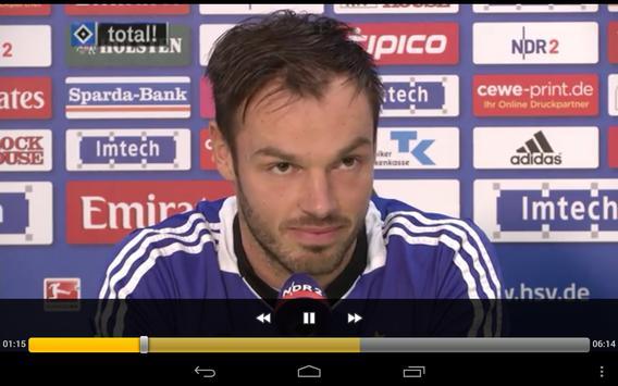 HSV total! screenshot 8