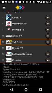 UlangoTV screenshot 6