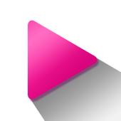 REVRY icon