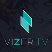 VIZER icon