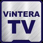 ViNTERA TV APK