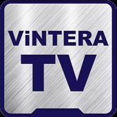 ikon ViNTERA TV