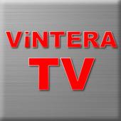 ViNTERA.TV icon