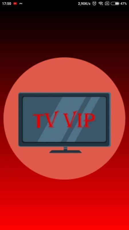 Tv Vip