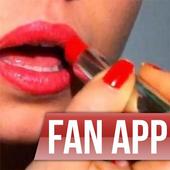 BibisBeautyPalace Fan App icon