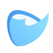 云犀直播 icon