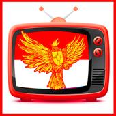 TV Indonesia Free icon