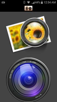 Photo Editor Pro poster