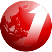 tvOneNews icon