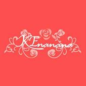 kEnanana迪士尼商店 icon