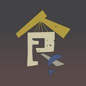 一食一作 (Unreleased) icon
