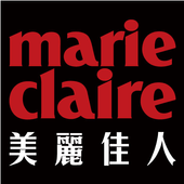 marie claire Taiwan 美麗佳人 icon