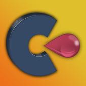 ComeTrue3D icon
