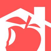 蘋果地產 icon