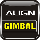ALIGN Gimbal System icon