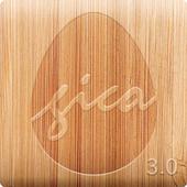 Gica - 專屬於您的品味象徵 icon