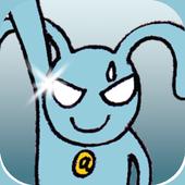 DinGoNet 訂購網 (Unreleased) icon