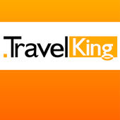 TravelKing icon