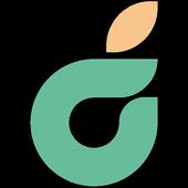 大爾元健康管理 icon