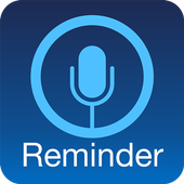 EZ-Reminder icon
