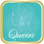 Queen 烘焙研究系統 icon