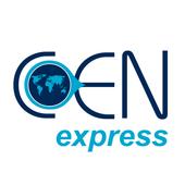 CEN Express icon