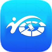 南投民議頻道 icon