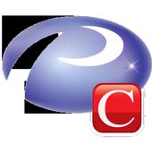 博格ERP icon