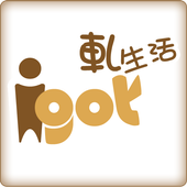iGot(Cartina版) icon