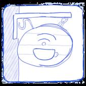 CoffeeTrip icon