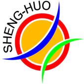 昇活運動用品館 icon