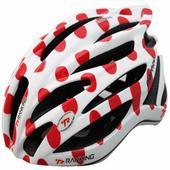 RANKING helmets icon