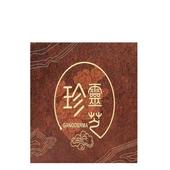 靈芝草本舖 icon