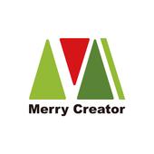 Merry Creator icon