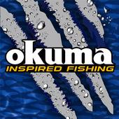 米諾克國際釣具 icon
