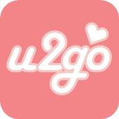 U2GO 商家核銷系統 icon