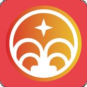 許願池-實現夢想的最佳平台 icon