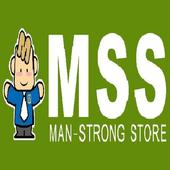 MSS service icon