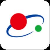 Euene@App icon