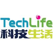 TechLife 科技生活新聞網 icon
